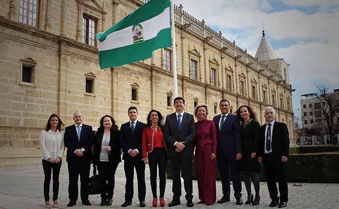 Parlamentarios-28F-ciudadanos