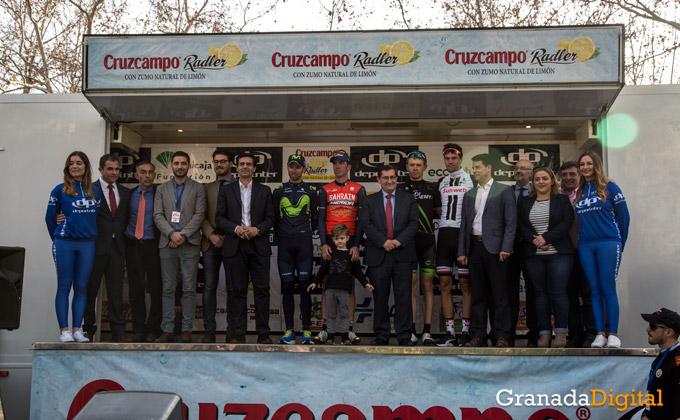 Vuelta Ciclista (12)