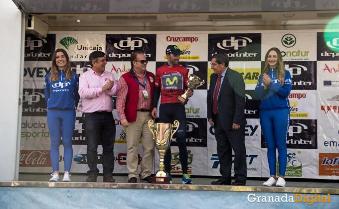 Vuelta Ciclista (4)