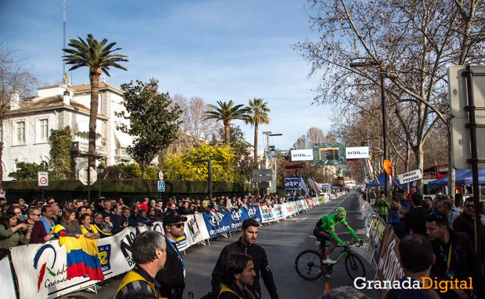 Vuelta Ciclista (5)