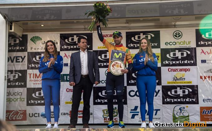 Vuelta Ciclista (6)