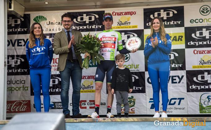Vuelta Ciclista (7)