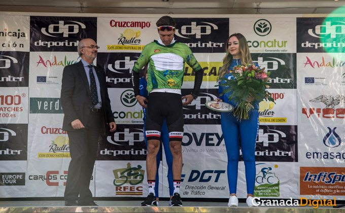Vuelta Ciclista (9)