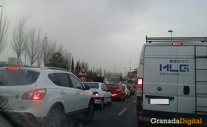 accidente y retenciones a44