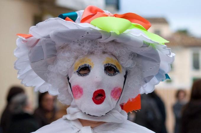 alhama-carnaval