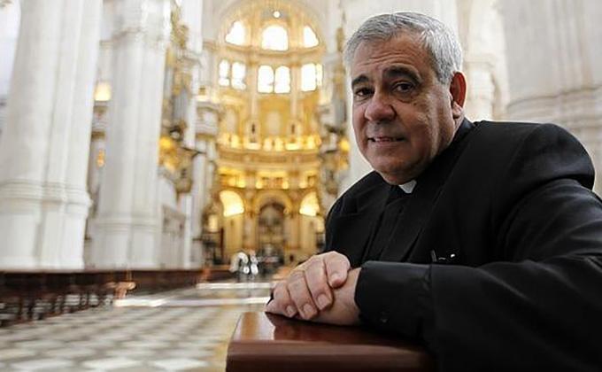 arzobispo-granada