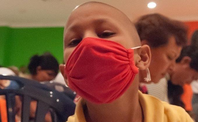 cancer-infancia-