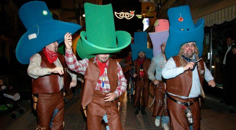 carnavales-768x423