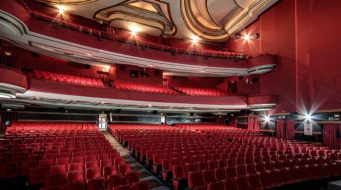 cine-auditorio-teatro-asientos