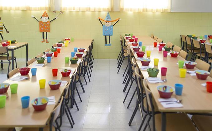 comedor-comida-escuela