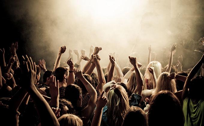 concierto-musica-publico