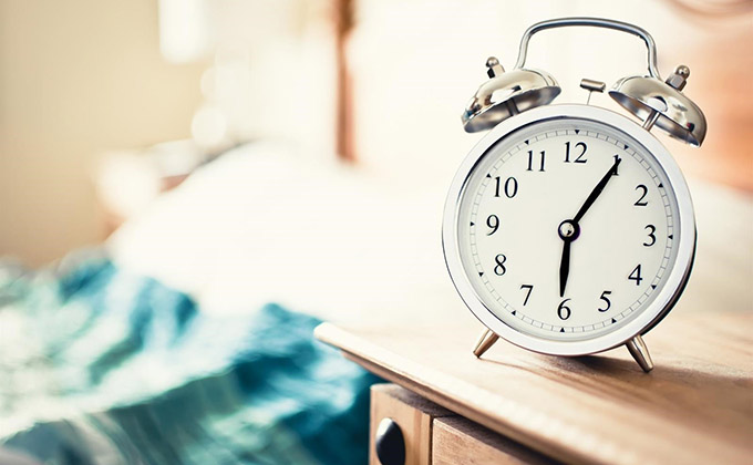 despertador-madrugar-dormir