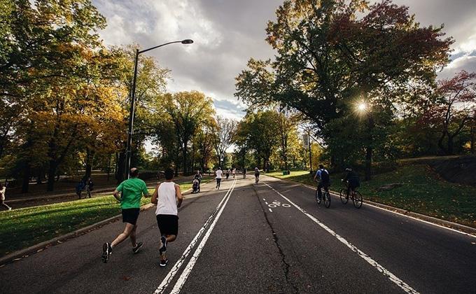 ejercicio-deporte-salud