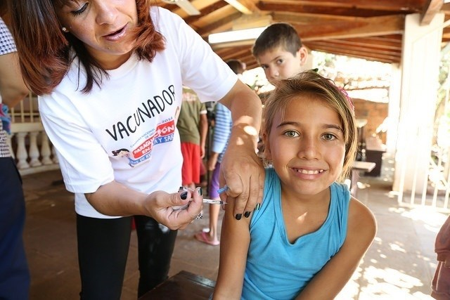 vacuna-infancia