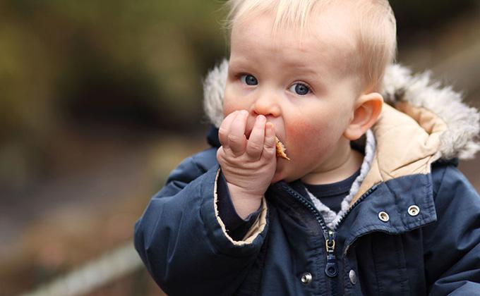 gluten-celiaco