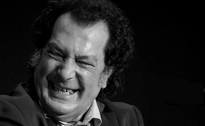 juan-villar-flamenco-cantaor