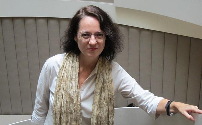 marta-sanz-escritora