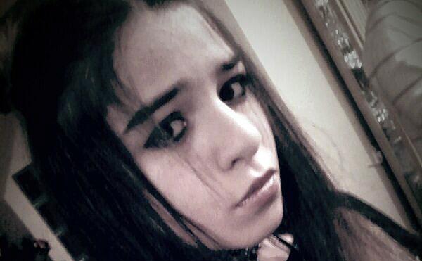 miranda niña desaparecida armilla