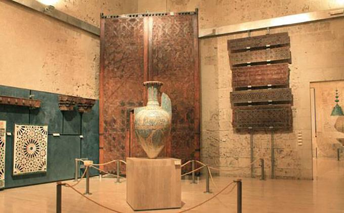 museo-de-la-alhambra