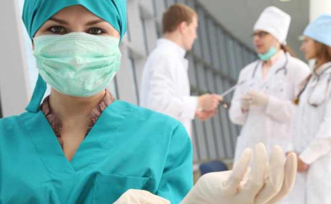 oposiciones-auxiliar-enfermeria-sas