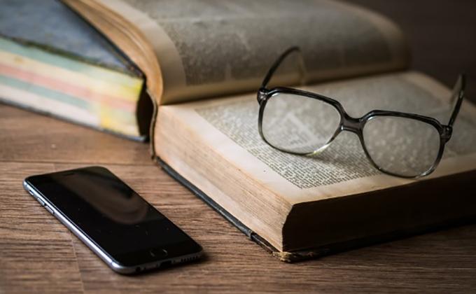 oposiciones-movil-libro-estudiar-leer