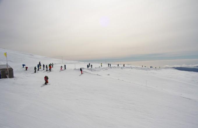 sierra-nevada-03-02-17