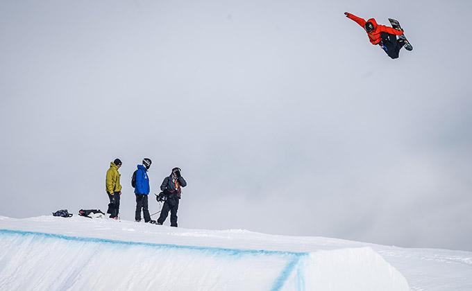 sierra-nevada-2017