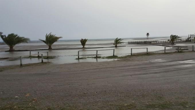 temporal-playa-poniente-1