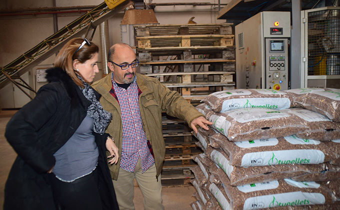 visita-junta-biomasa