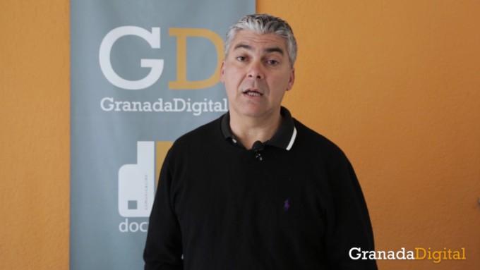 Jornada 25: Granada CF 2 – 1 Alavés