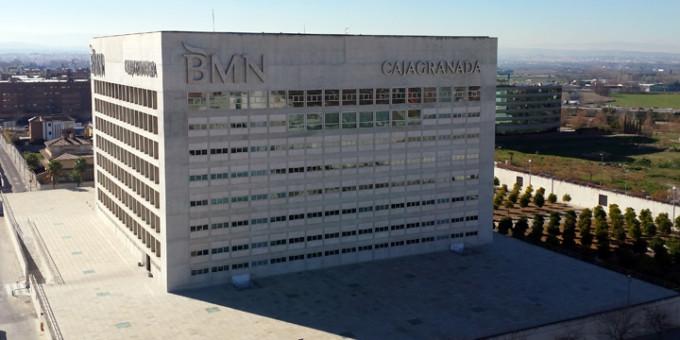 Caja-Granada-Sede-Central-portada