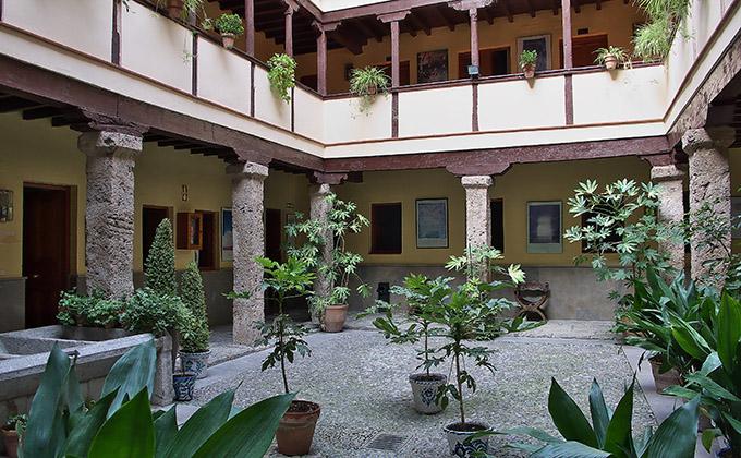 Corrala_de_Santiago,_Granada
