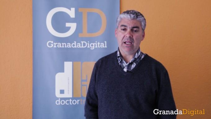 Joseba Aguado analiza el Granada-Atlético de Madrid de la Jornada 27 | Vídeo