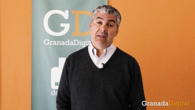 Joseba Aguado analiza el Sporting-Granada de la jornada 28 | Vídeo
