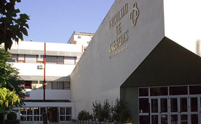 Facultad-de-Ciencias (1)