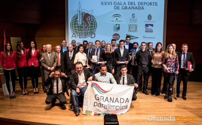 gala-deporte-2016