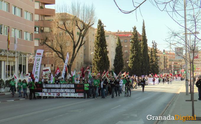 Huelga-Estudiantes-1