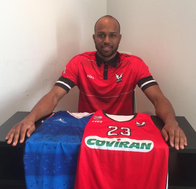Joel Almeida Cabo Verde (1)