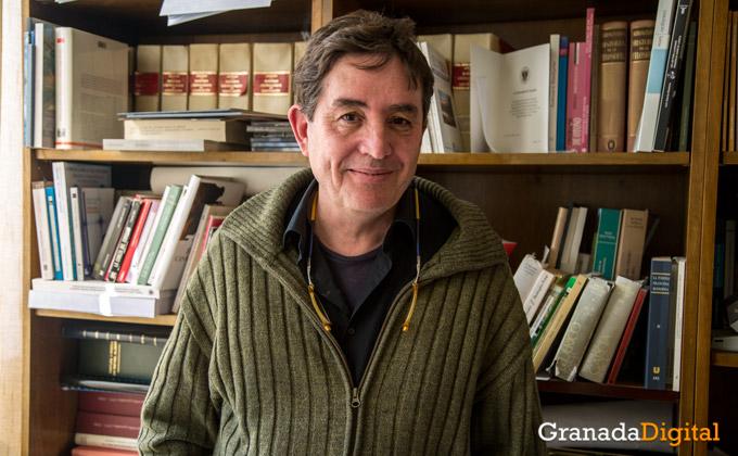 Luis García Montero (1)