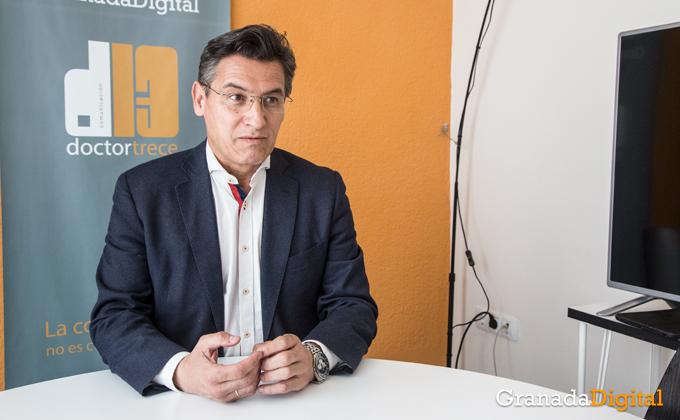 Luis Salvador 6