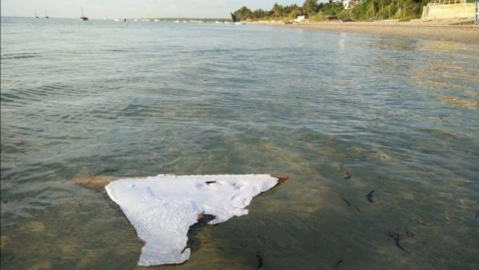 MH370-restos-cnn