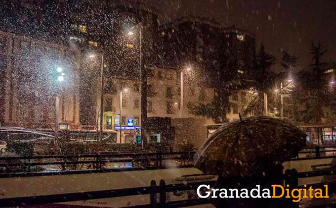 Nieve-tarde-CarlosGil-2
