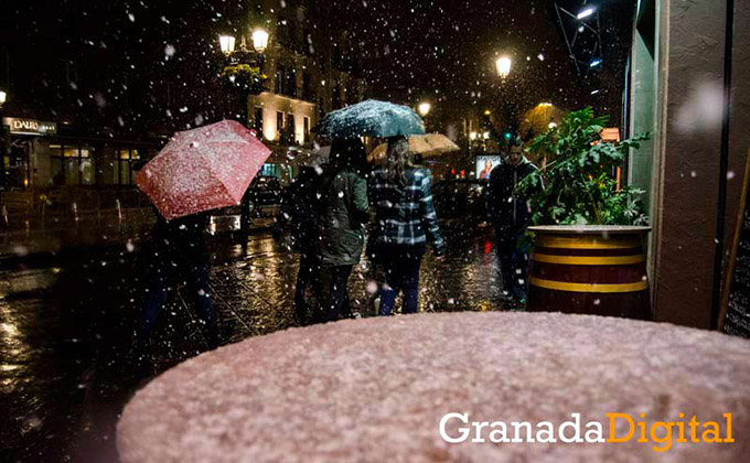 Nieve-tarde-CarlosGil-7
