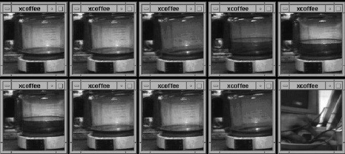 cámara web mensaje sensual grasa cerca de murcia