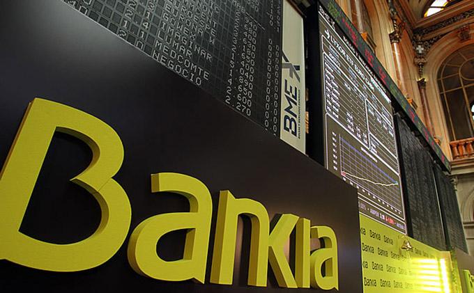 bankia (1)