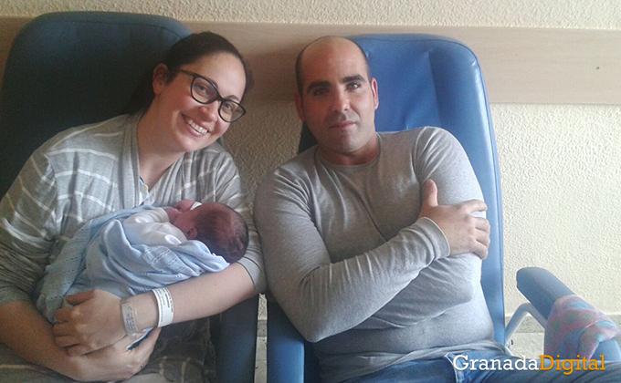 bebe-nacimiento-alhendin