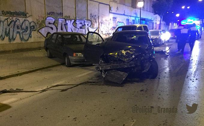 coches-accidente