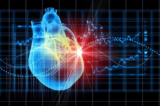 corazon-enfermedad-cardiaca