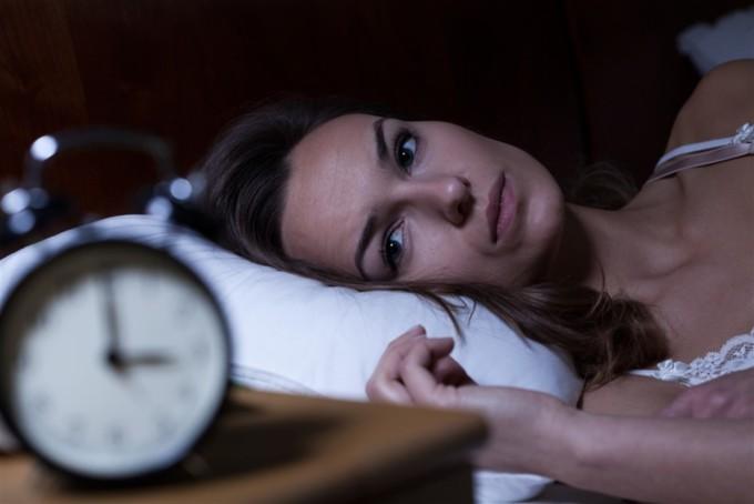dormir-insomnio