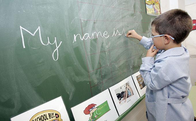escolares-centro-bilingue